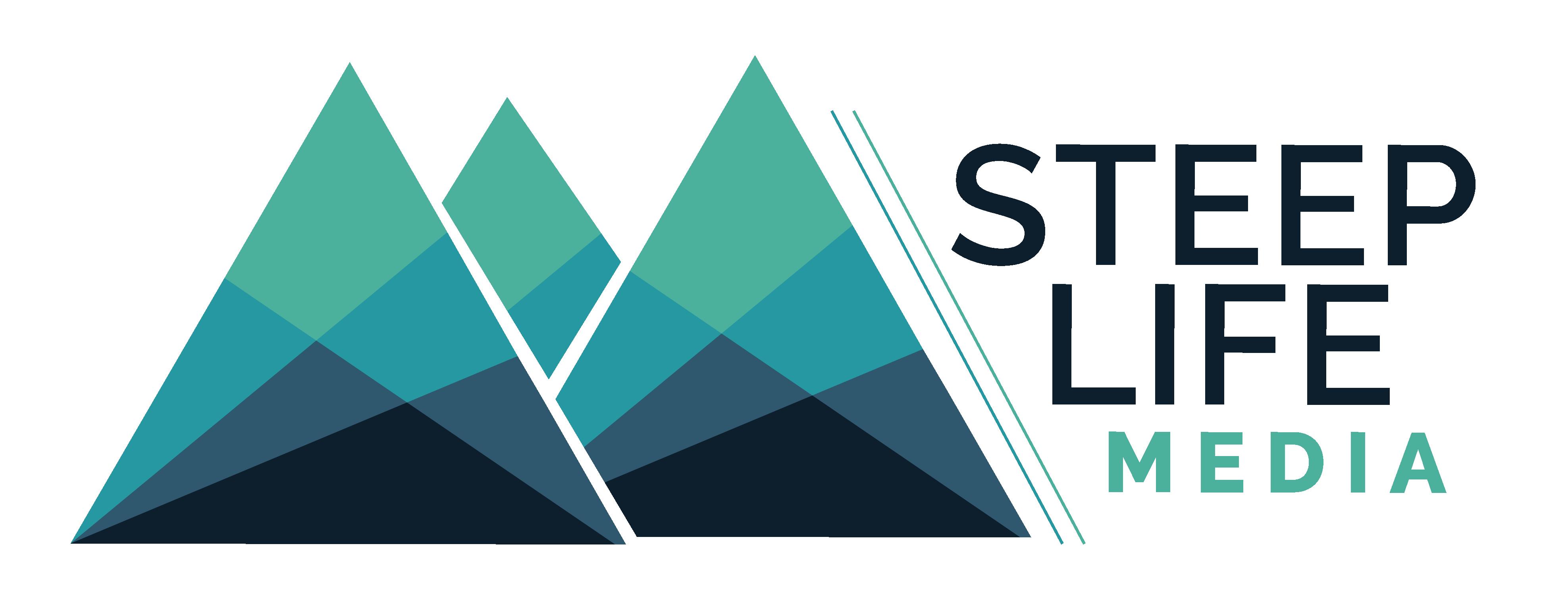 Steep Life Media